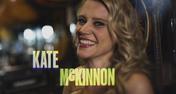 Portal 40 - Kate McKinnon