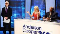 Anderson-cooper-360-11-19-16