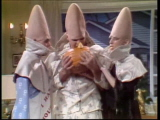 Return-of-the-coneheads-10-29-77