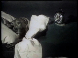 The-alarm-clock-5-21-77