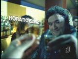 Portal 29 - Horatio Sanz