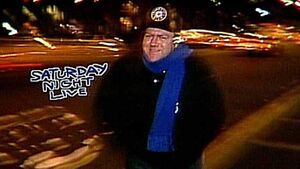S11-e13 george wendt-