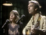 Harlan-Collins-and-Joyce-Everson-perform-Heaven-Only-Knows-5-29-76