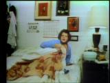 Albert-brooks-film-12-13-75