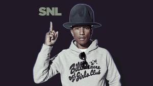 Pharrell 39