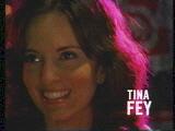 Portal 28 - Tina Fey