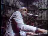 Ray-charles-performs-oh-what-a-beautiful-morning-11-12-77
