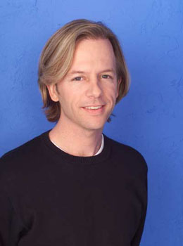 Image result for david spade