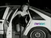 Cheri s21