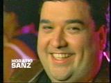 Portal 26 - Horatio Sanz