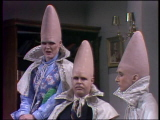 The-coneheads-at-home-1-15-77