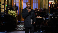 Dave-chapelle-stand-up-monologue-11-12-16