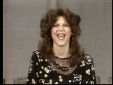 What-gilda-ate-10-25-75