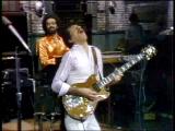 Santana-performs-black-magic-woman-3-26-77