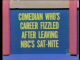 Jeopardy-1999-10-23-76