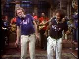 Joe-coker-and-joe-cocker-john-belushi-perform-feelin-alright-10-2-76