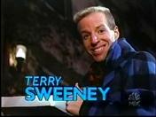 Terry s11