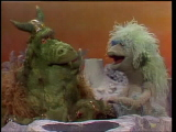 The-muppets-11-8-75