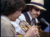 Leon-redbone-performs-please-dont-talk-about-me-when-im-gone-11-19-77