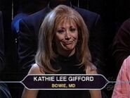 SNL Cheri Oteri - Kathie Lee Gifford