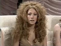 SNL Cheri Oteri - Mariah Carey