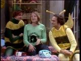 Believe-in-bees-11-27-76