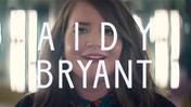 Bryant-44