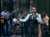 George-benson-performs-gonna-love-you-more-1-15-77