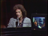 Richard-baskin-performs-city-of-one-night-stands-3-12-76