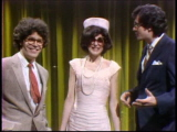 The-franken-and-davis-show-11-19-77