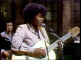 Joan-armatrading-performs-love-and-affection-5-14-77