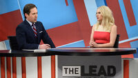 The-lead-with-jake-tapper-12-10-16