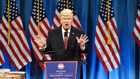 Donald-trump-press-conference-1-14-17