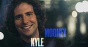 Portal 40 - Kyle Mooney