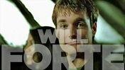 Portal 32 - Will Forte