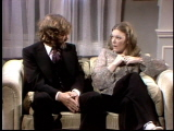 Gynecologist-blind-date-7-31-76