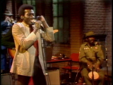 Jimmy-cliff-performs-wajakah-man-1-31-76
