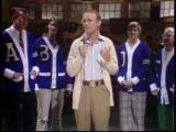 Buck-henrys-monologue-11-19-77