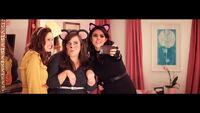 A-girls-halloween-10-22-16