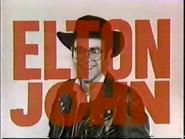Elton-john-s7