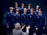 The-singing-idlers-perform-semper-paratus-2-28-76