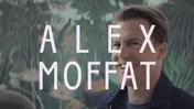 Moffat-44