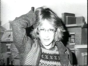 Jennifer Warnes 8
