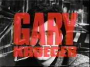 Gary s8