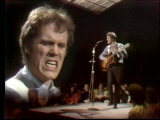 Loudon-wainwright-iii-performs-unrequited-to-the-ninth-degree-11-15-75