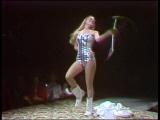 Sissy-spaceks-monologue-3-12-76