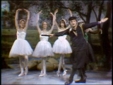 Bad-ballet-5-14-77