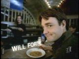 Portal 29 - Will Forte