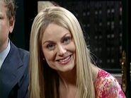 SNL Amy Poehler - Kelly Ripa