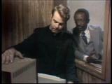 Computerized-confession-9-24-77